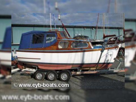 Parkstone Bay 21