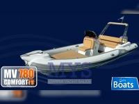 MV Marine 780 Confort