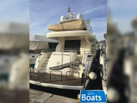Amer Yachts Amer 86