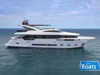DL Yachts Dreamline DL Yachts Dreamline 26
