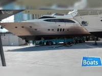 Leonard Yacht Leonard 74