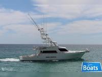 Sharp Design Yachtfisher Yacht Fisher