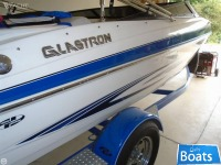Glastron 185 GT