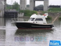 Calafuria 30 Fly