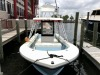 Privateer 2400