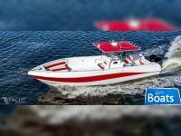 Gulf Craft Silvercraft 36