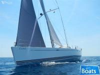 X- Yachts X 65