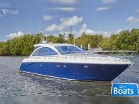 SEA RAY CASA 48 HT