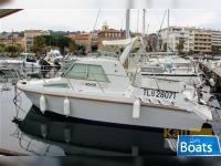 Eider SEA ROVER 8500