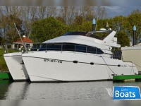 Starcat Starcat 45f Luxus Catamaran