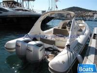 Joker Boat Wide 950