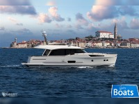 Greenline Yachts Greenline 48 Fly