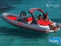 Jokerboat MAINSTREAM 800 EFB