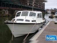 2007 Aquabell 27