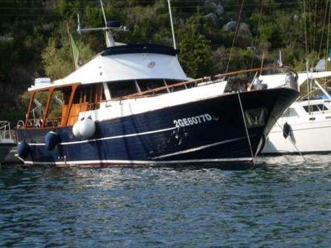 Cantieri Navale Azzurro