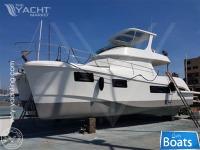 Flash Catamarans FLASH CAT 43 Spécial Edition