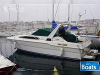 Sea Ray Boats Sea Ray 300 DA