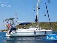 Maxi Yachts Maxi 38