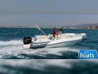 Marlin 790 FB Dynamic