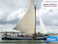 Sailing clipper,50 day passengers