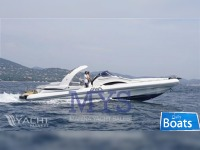 BWA Nautica 40 WL PREMIUM NEW