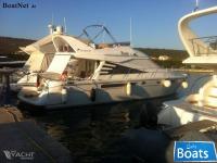 Sonstige Shama Yachts 53 Osiris