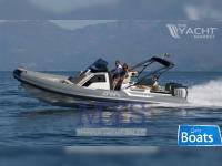 BWA Nautica 30 PREMIUM