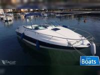 Viper Boats Viper 243 V6