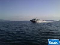 Atlantides Sea Taxi