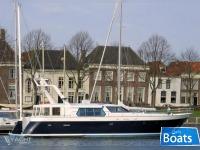 Jongert (NL) JONGERT 2000 MY
