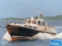 Seaward Nelson 45