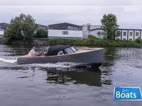 Cooperyacht Cooper 800 Demoboot