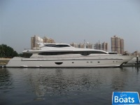 Euro Yacht Planet 125 Hard Top Model____HYS____ Planet 125 Hard Top Model