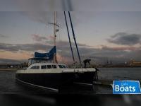 Broadblue 415 Catamaran