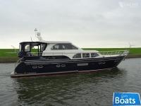 Van den Hoven Exclusive 1500 FR