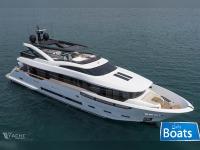 DL Yachts Dreamline 26M