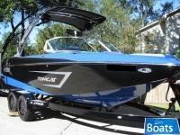 MB Sports F22 Tomcat