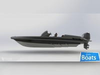 SKIPPER 4X 80
