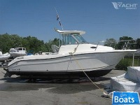 Seaswirl 2601 WA