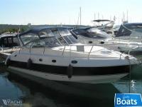 Mano Marine Mano 28.50 Sport
