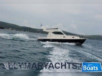 Erman Yachting Mediteran 9