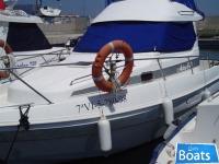 Astinor 840 FLY
