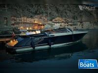 Giol Marine Imago 32
