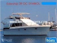 Edership 39 Trawler