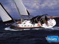 Ocean Star 51.7