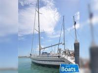Schochl Yachtbau Sunbeam 39