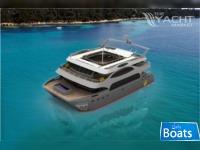 Catamaran Project