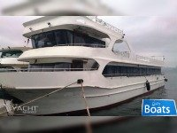 ABC Boats Brokerage 32 M