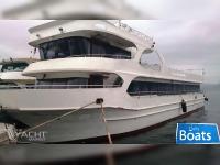 ABC Boats Brokerage 32 M