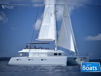 CNB LAGOON 620